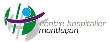 centre-hospitalier-montlucon