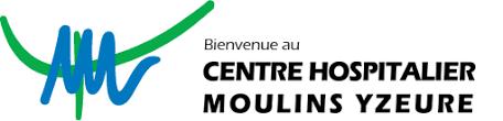 centre-hospitalier-moulins-yzeures