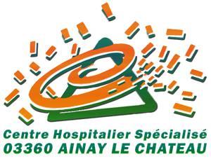 centre-hospitalier-ainay-le-chateau